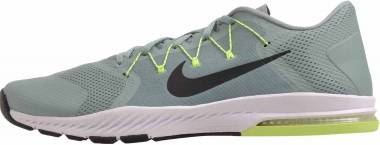 Nike Zoom Train Complete - Green