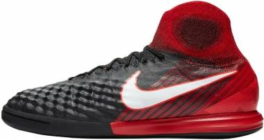Nike MagistaX Proximo II Indoor Black Men