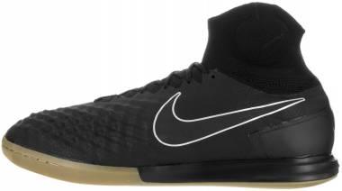 Nike MagistaX Proximo II Indoor - Black (843957009)