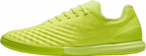 50150f685 9 Reasons to NOT to Buy Nike MagistaX Finale II Indoor (May 2019 ...