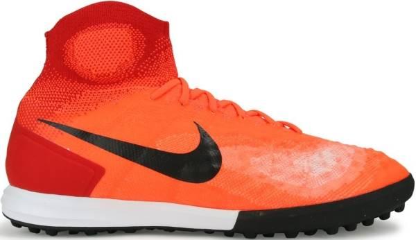 Nike MagistaX Proximo II Turf - Orange (843958805)