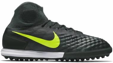 Nike MagistaX Proximo II Turf - Seaweed Volt Hasta Mica Green 374