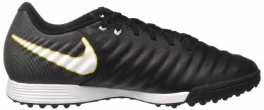 huge discount 37e69 20b66 Nike TiempoX Legend VII Academy Turf