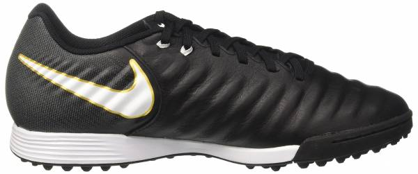 7 Reasons to NOT to Buy Nike TiempoX Legend VII Academy Turf (Mar ... 9d05b2a6b0