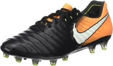 save off fb25e aa46c Nike Tiempo Legend VII AG-Pro Artificial Grass