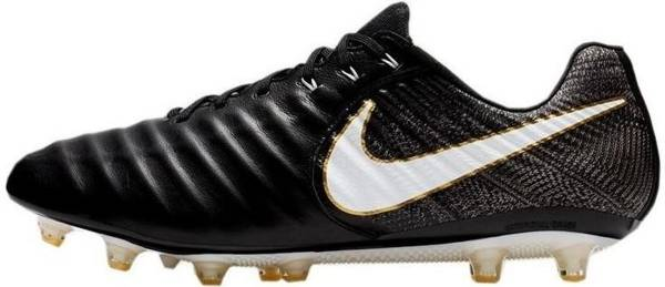 new product eb8f0 1980a nike tiempo legend vii quit billig