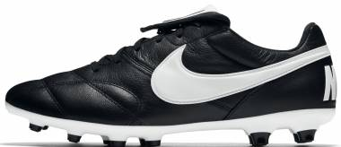 f6a3ecce4a58 454 Best Football Boots (April 2019)