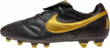 Nike Premier II Firm Ground - schwarz (917803077)