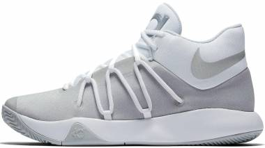 buy popular 0a32d 6946e Nike KD Trey 5 V Grey Men