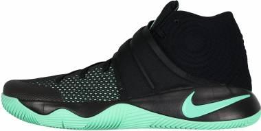Nike Kyrie 2 Black Men