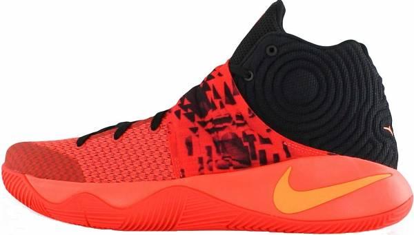 Nike Kyrie 2 - Orange (819583680)