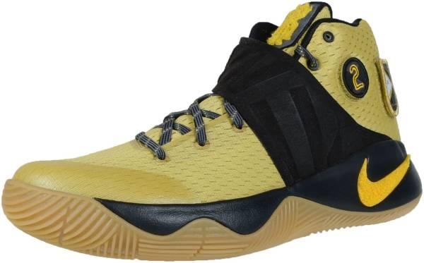 nike sportswear air max sequent 3 knit prm camo sneaker