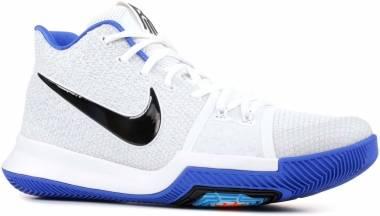 super popular 80fc5 7c15a Nike Kyrie 3