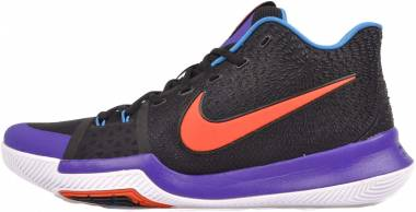 super popular defe9 f4145 Nike Kyrie 3