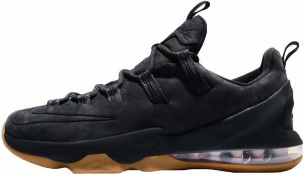 a19344ace9f 10 Reasons to NOT to Buy Nike LeBron XIII Low Premium (May 2019 ...