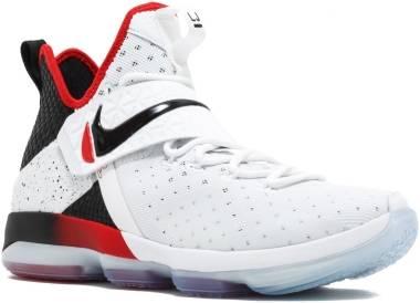 super popular ec2a7 9dec4 Nike LeBron XIV