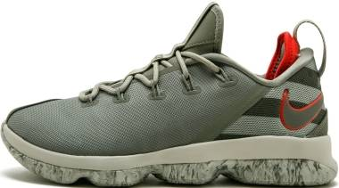 275074e07fd 142 Best Low Basketball Shoes (June 2019) | RunRepeat