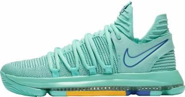 sports shoes c1a8b a0369 Nike Zoom KDX