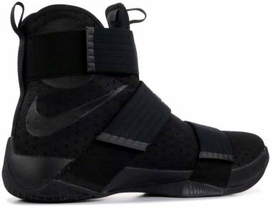 new styles 50a65 51113 Nike Zoom LeBron Soldier 10