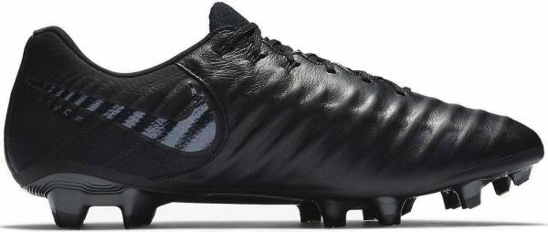 75f77e10d 7 Reasons to/NOT to Buy Nike Tiempo Legend VII Elite Firm Ground ...