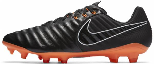 11 Reasons to/NOT to Buy Nike Tiempo Legend VII Pro Firm Ground (May 2018)  | RunRepeat