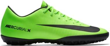 innovative design 889c0 1f67e Nike MercurialX Victory VI Turf