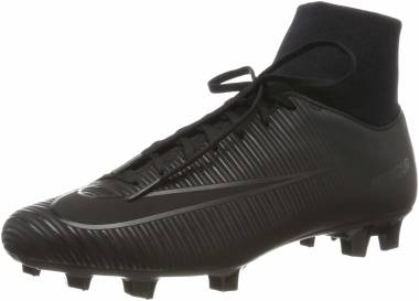newest 7eac4 df80a Nike Mercurial Victory VI Dynamic Fit Firm Ground
