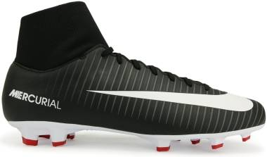 nike mercurial victory vi, Nike hightop sneaker recreation