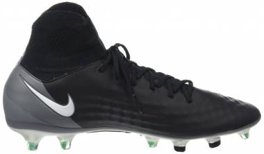 8ab97a498e9 Nike Magista Obra II DF Pro Firm Ground