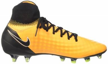 9e0661f7290 Nike Magista Obra II DF Pro Firm Ground