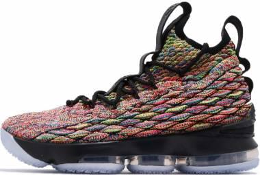 Nike 2019Runrepeat Lebron Tonot 15aug To Reasons 16 Buy FcKJTlu13