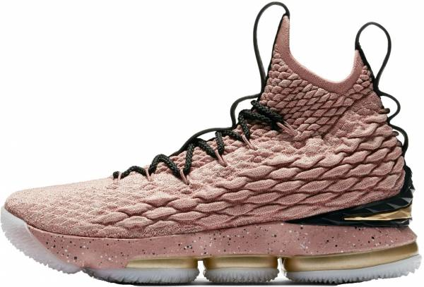 15 Reasons to/NOT to Buy Nike LeBron 15 (Aug 2021) | RunRepeat