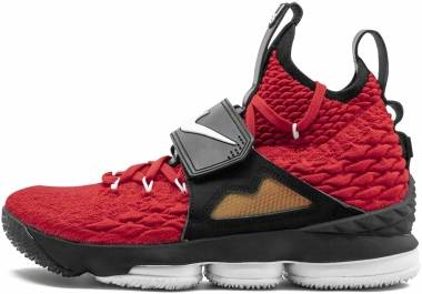 shop best sellers brand new fashion styles Nike LeBron 15