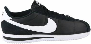 best service f701c cf403 Nike Cortez Basic Nylon