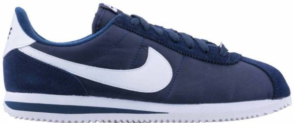 Only $20 - Buy Nike Cortez Basic Nylon