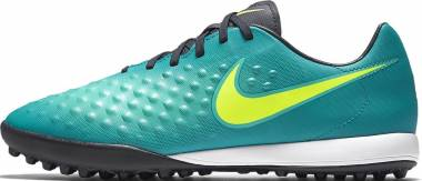 photos officielles 2af3e 807a8 9 Reasons to/NOT to Buy Nike Magista Onda II Turf (Sep 2019 ...