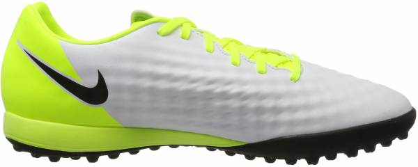 22434d58e1d0 9 Reasons to NOT to Buy Nike Magista Onda II Turf (Apr 2019)