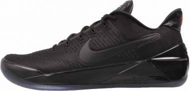 official photos c7d81 7e471 Nike Kobe A.D.