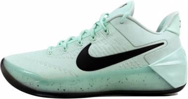 Nike Kobe A.D. - Blue