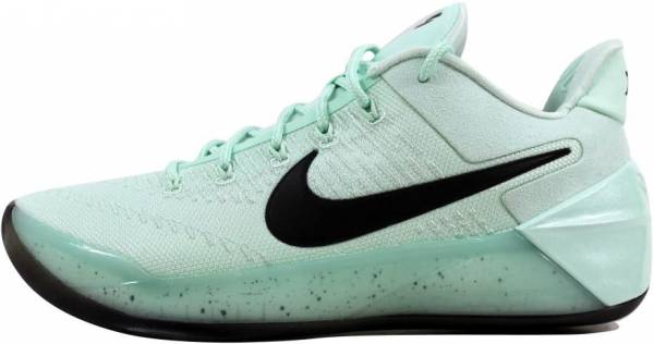 a20d52debd8f 14 Reasons to NOT to Buy Nike Kobe A.D. (May 2019)