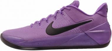 Nike Kobe A.D. Purple Men