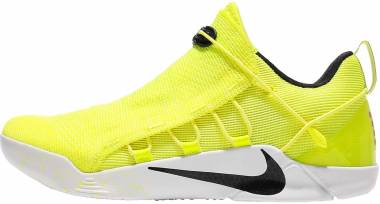 1d1b7c6caf1 55 Best Green Basketball Shoes (May 2019)
