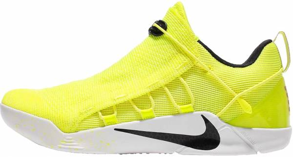 17 Reasons toNOT to Buy Nike Kobe A.D. NXT (November 2018)