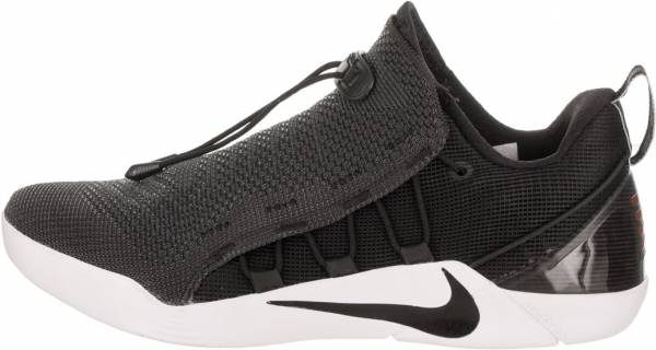 on sale 45488 328b9 17 Reasons to NOT to Buy Nike Kobe A.D. NXT (May 2019)   RunRepeat