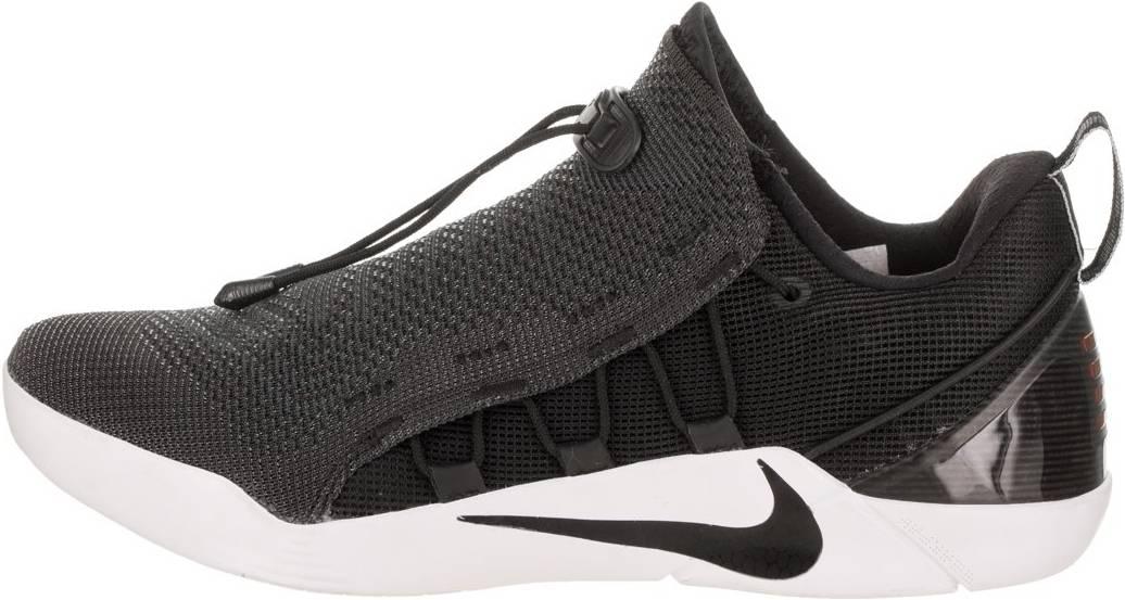 17 Reasons To Not To Buy Nike Kobe A D Nxt Dec 2020 Runrepeat