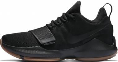 Nike PG1 - Black