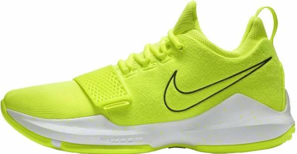 Nike PG1 Green