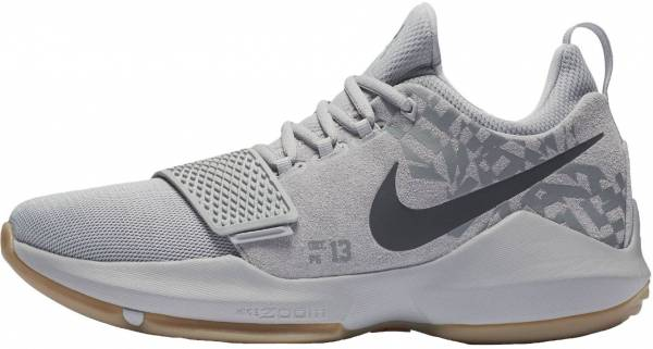 718faab3694 14 Reasons to NOT to Buy Nike PG1 (May 2019)