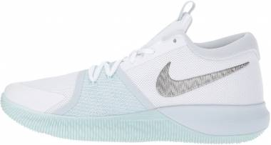 Nike Zoom Assersion - White (917505104)