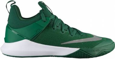 Nike Zoom Shift Green Men